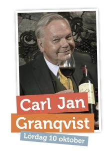 carl-jan2