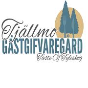 Backgårdsvägen 3, Tjällmo<br>Kontakt: 0141-600 30
