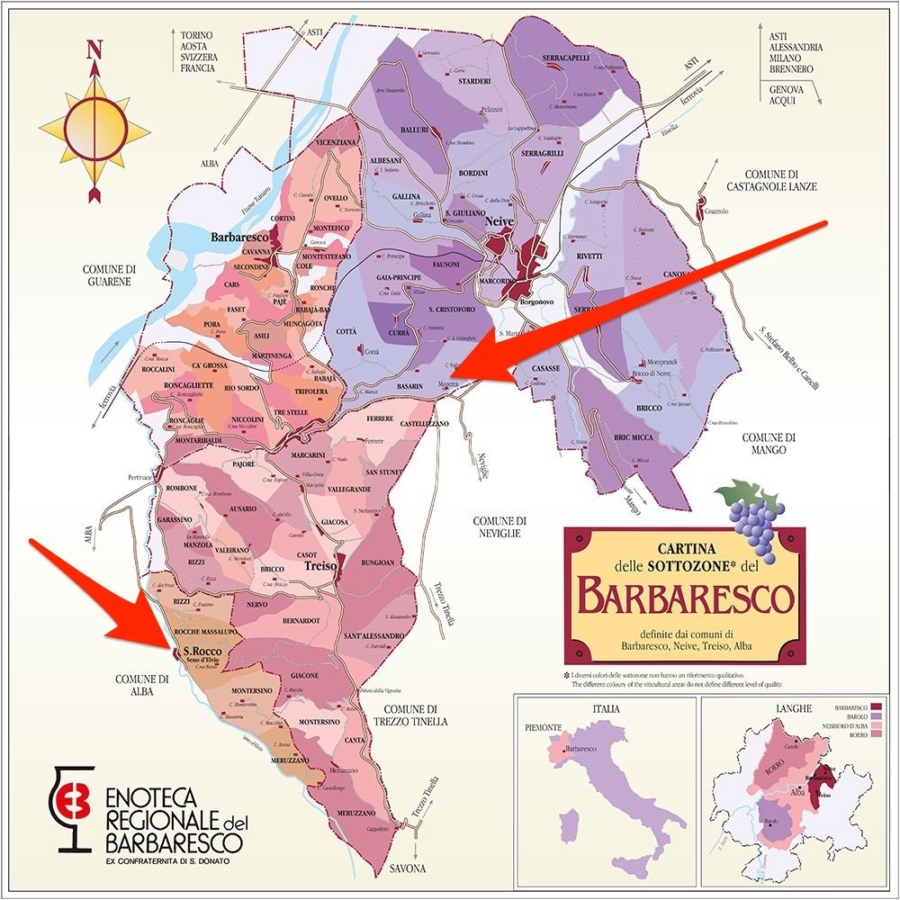 mappa-barbaresco_PT