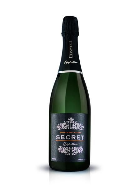 botella_secret