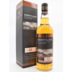 deerstalker_highland_single_malt