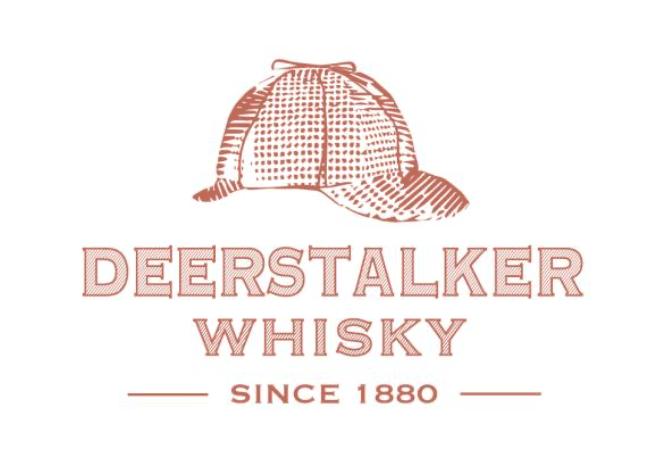 deerstalker-whisky